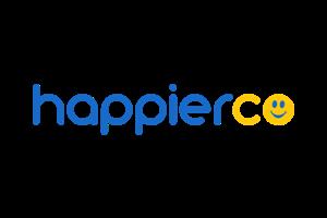 HappierCo